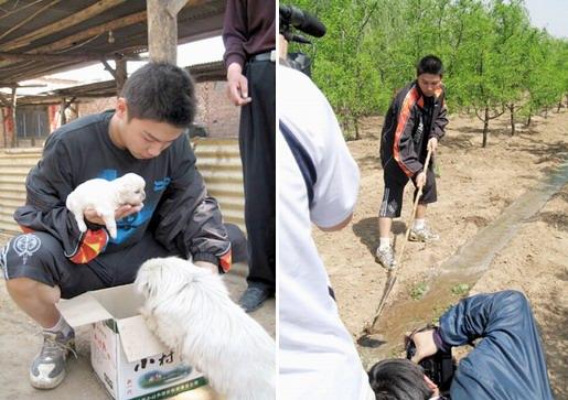 Фото - www.sports.sina.com.cn